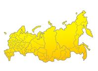 Доставка по РФ